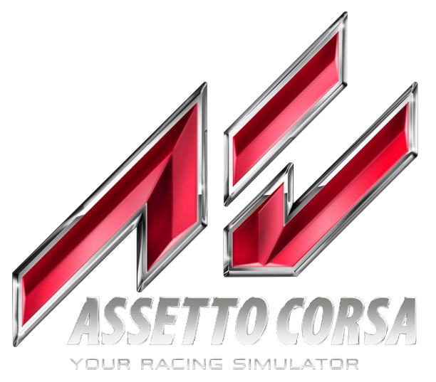 Download Audi TT Cup Assetto Corsa Version